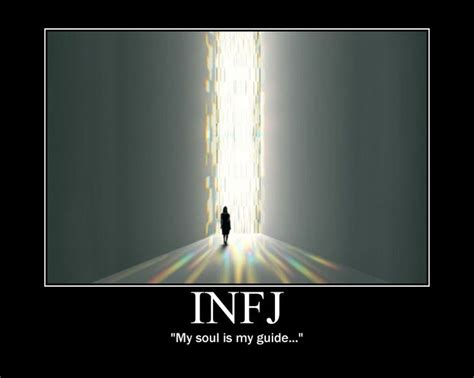1250 Best Infj Personality Type Images On Pinterest