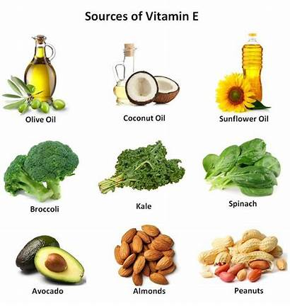 Vitamin Sources Foods Vegan Vitamins Benefits Facts