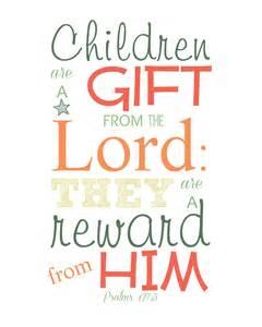 Good Christmas Gifts Mothers