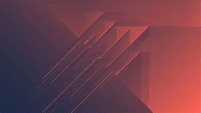 Abstract 4k Minimalism Wallpapers Material Desktop Backgrounds