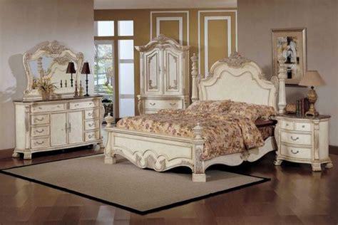 vintage bed set vintage bedroom furniture sets bedroom furniture reviews