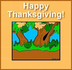 371 best Happy Thanksgiving!!! images on Pinterest   Happy ...