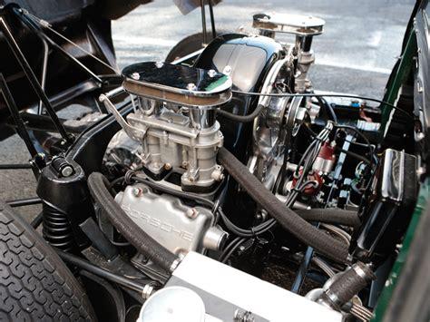 porsche 904 engine porsche 904 carrera gts 1964 sprzedane giełda klasyków