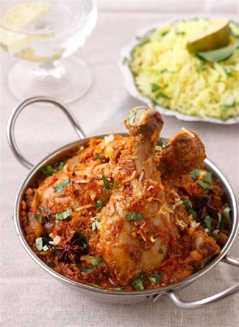 top  delectable indian food recipes top inspired