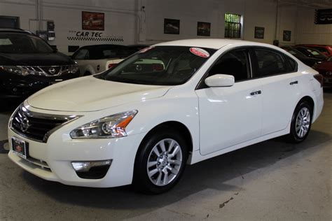 Nissan Rochester Ny by Nissan Altima Lease Deals Rochester Ny Lamoureph