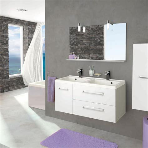 castorama robinetterie cuisine meuble salle de bain faible profondeur leroy merlin