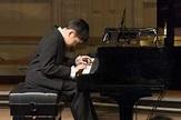Teaching Method - Hong Kong Suzuki Music Academy