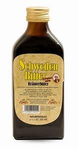Alkohol Auf Rechnung : schwedenbitter nach maria treben 200 ml mit alkohol kaufen ~ Themetempest.com Abrechnung