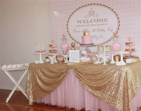 tablecloths for umbrella gold covers party city ideas joanne russo