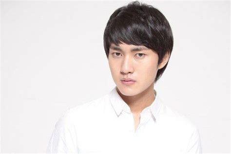 artis pria korea bernama minho   populer