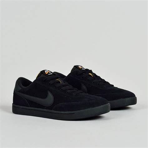 barato nike sb fc classic zapatillas para hombres blanco txhthty una versi 243 n actualizada modelo original de 2003 las