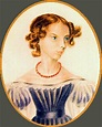 The Five Faces of Anne Brontë