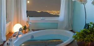 Badsanierung Selber Machen : badezimmer bauen schritte badezimmer blog ~ A.2002-acura-tl-radio.info Haus und Dekorationen