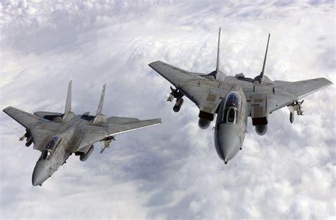 Grumman F14 Tomcat Wikiwand