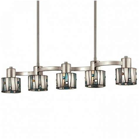 stainless steel kitchen pendant lighting 15 best of brushed stainless steel pendant lights 8260