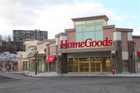 Homegoods Feedback Survey Win A $500 Gift Card
