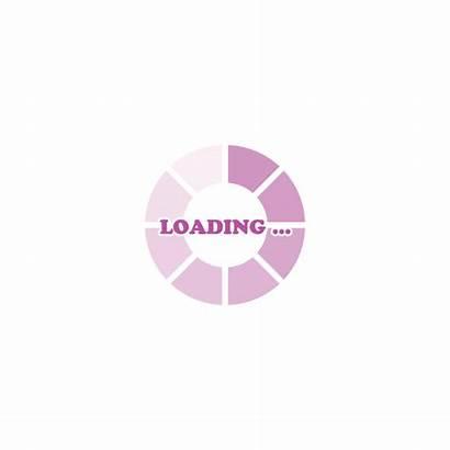 Loading Animasi Wellstar Bergerak Shalwar Kameez Animated