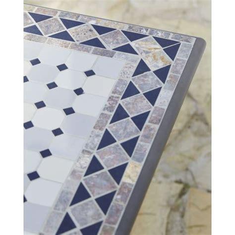 table ronde pliante cuisine impressionnant salon de jardin en fer forge marocain 6