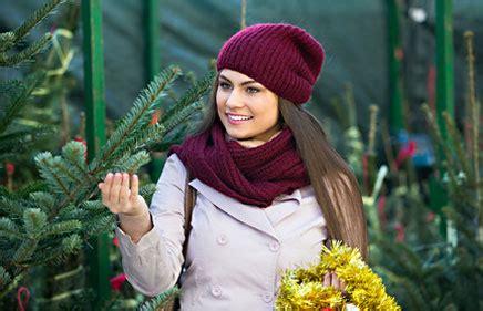 wann schm ckt man den weihnachtsbaum ab wann kauft den weihnachtsbaum weihnachtsbaum