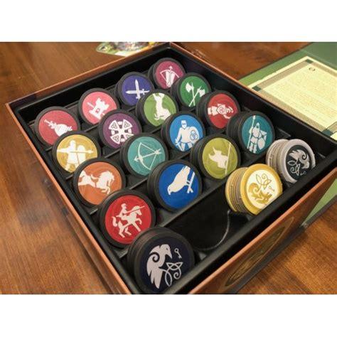 This war of mine juego de mesa con app funciona a dos edge youtube from i.ytimg.com juego de mesa this war. Comprar War Chest - Juego de Mesa