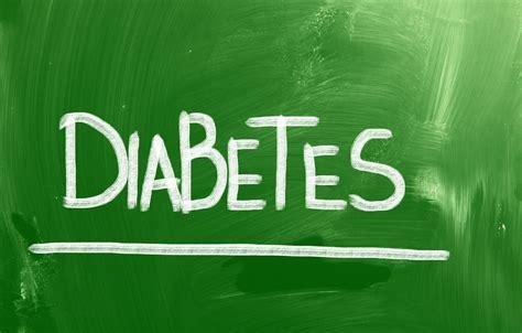 parodontitis und diabetes eine unheilige allianz