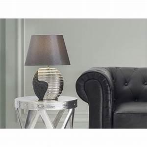 Lampe De Salon : catgorie lampe de salon page 2 du guide et comparateur d 39 achat ~ Teatrodelosmanantiales.com Idées de Décoration
