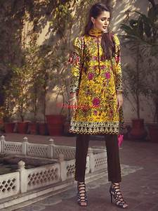 eden robe collection 2017 2018 for winter at With robe collection 2017