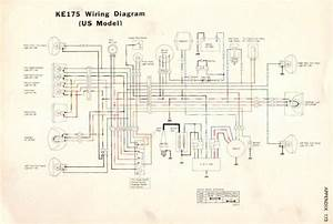 Sch U00e9ma  U00e9lectrique  Wiring Diagram  Explication  Solution       Le Guide Vert