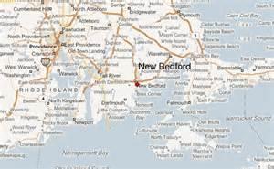 resumes plus bedford guide urbain de new bedford