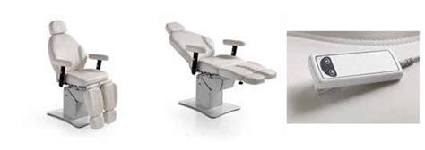 Poltrona Pedicure Estetica : Poltrona Pedicure Elettrica Per Estetica