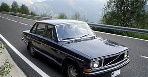 Best Cars Ever Greatest Cars of All TimeVolvo 144
