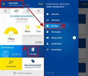 1und1 Control Center Rechnung : 1 1 hilfe center sonderrufnummern sperren oder freischalten ~ Themetempest.com Abrechnung