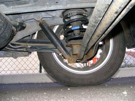 amortisseur gaz ou huile amortisseur gaz ou huile bande transporteuse caoutchouc