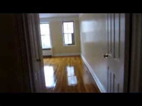 mega size 2 bedroom apartment rental at 172nd and walton