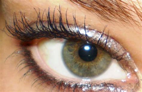 Энергетика зеленых глаз факты и мифы