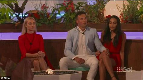 Love Island's Cassidy vows to win back cheating 'boyfriend ...