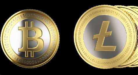 Dollar cost averaging bitcoin is a popular strategy. Bitcoin Litecoin Ratio Charts   Smaulgld