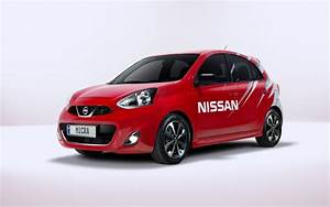 Nissan Micra 2015 : 2015 nissan micra picture gallery photo 27 28 the car ~ Melissatoandfro.com Idées de Décoration