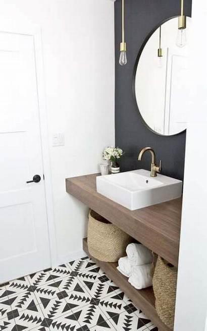 Bathroom Tudocommoda Ru