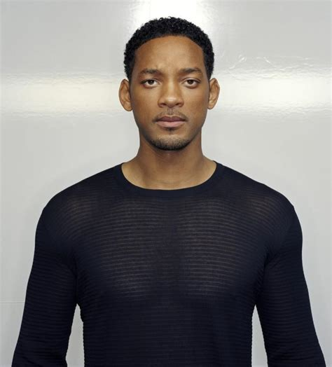 Hot Guys  Will Smith  Real Life, Creative & Unscripted