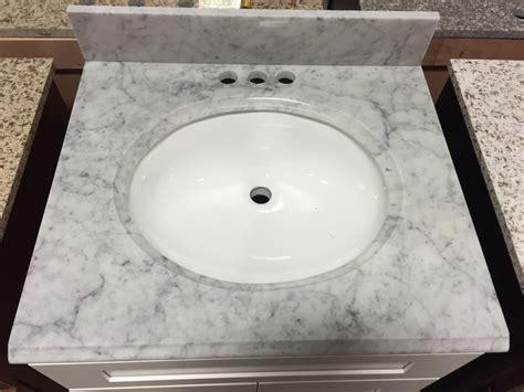 marble vanity tops vanity tops pa home