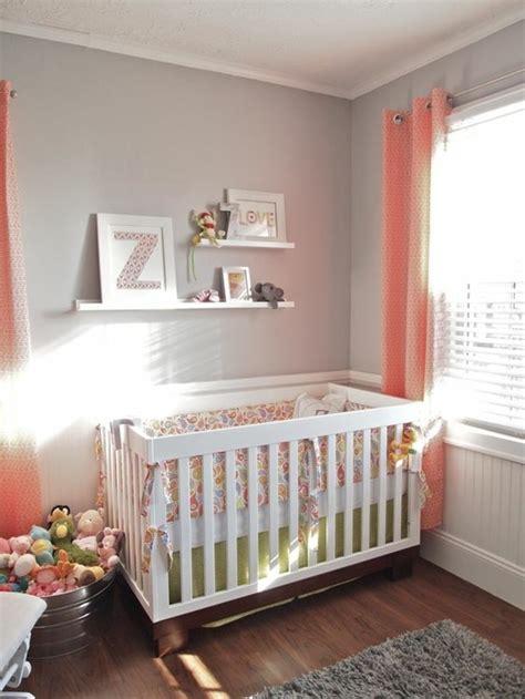 kiabi chambre bébé où trouver le meilleur tour de lit bébé sur un bon prix