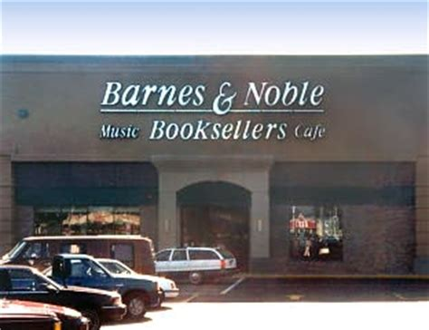 barnes and noble grand rapids been there