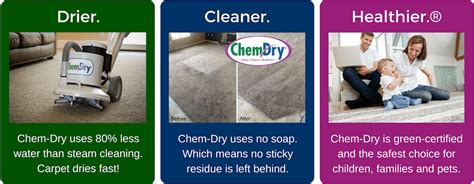 Alberton Carpet Cleaners Call 080 243 6379 Home Deport Carpet Gallery How To Remove Bad Odor From Care Celebrity Red Dresses Ink Stains With Hairspray Abc Time Manicure Nail Polish Review