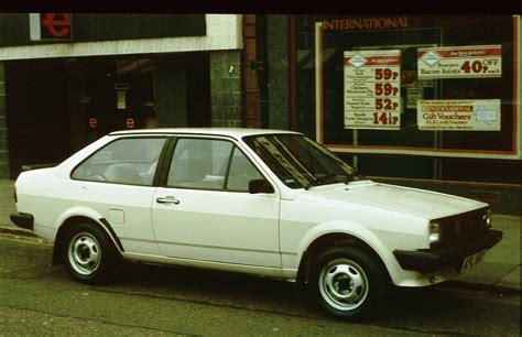 Filevolkswagen Derby 1983 Wikimedia Commons