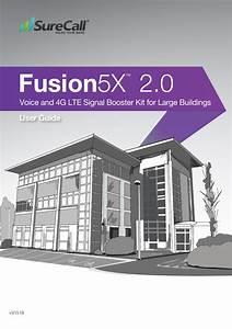 Fusion5s