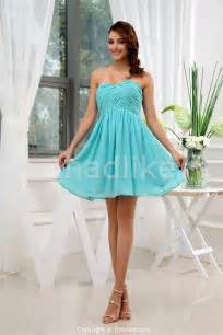 turquoise dress bridesmaid turquoise lace bridesmaid dresses yhzx dresses trend