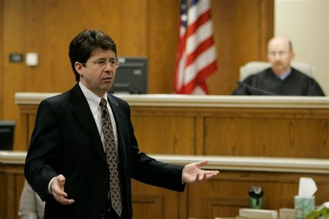 Street-Smart VS Courtroom-Smart: What Type of Lawyer Are ...