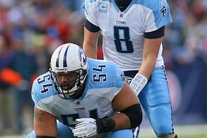 Outside The Box Eugene Amano Should Be The Titans