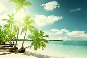 7 best overseas honeymoon destinations in january for a With honeymoon in the caribbean